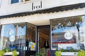 a living greenwich q a with shereen koshnoodi of fred women u0027s