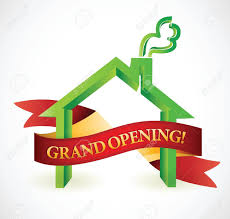 Home Or Business Grand Opening Banner Illustration Design Royalty ... Colors Design Of A Business Card Plus Your Own 5 Online Ideas You Can Start Today The 9 Graphic Trends Need To Be Aware Of In 2016 Learn How To Make Cards Free Printable Tags Seven On Interior Decorating Services Havenly 3817 Best Web Tips Images Pinterest E Books Editorial Host A Party Shop For Fair Trade Products Or Your Own Home Designer Traing Mumpreneur Uk Silver Names Best 25 Business Ideas