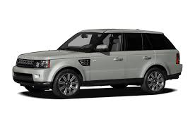 New And Used Land Rover In Springfield, IL | Auto.com