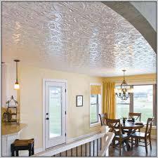 antique tin ceiling tiles canada pranksenders