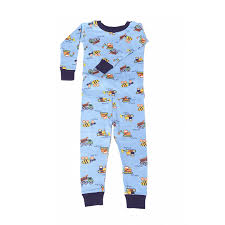 Construction Organic Cotton Pajamas Blaze And The Monster Machines Official Gift Baby Toddler Boys Cars Organic Cotton Footed Coverall Hatley Uk Short Personalized Little Blue Truck Pajamas Cwdkids Kids 2piece Jersey Pjs Carters Okosh Canada Little Blue Truck Pajamas Quierasfutbolcom The Top With Flannel Pants Pyjamas Charactercom Sandi Pointe Virtual Library Of Collections Dinotrux Trucks Carby Ty Rux 4 To Jam Window Curtains Destruction Drapes Grave Digger Lisastanleycakes