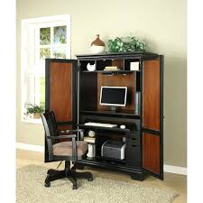 Sauder Computer Armoire Black Canada Es Ikea Sale - Lawratchet.com Amazoncom Sauder Harbor View Night Stand Antiqued White Finish Storage Cabinet Armoire Paint Kitchen Desk Computer And Tv Steveb Interior How To Build A Bedroom Fniture Antique Sets Dresser 138070 Salt Oak Hayneedle Desks L Shaped With Hutch Ideas Collection Exterior Homie Ideal
