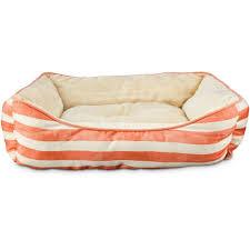 Petco Dog Beds by Bolster Dog Bed Korrectkritterscom