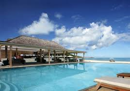 Curtain Bluff Resort Antigua Tripadvisor by 14 Best All Inclusive Resorts In Antigua U S News
