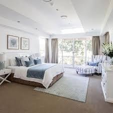 Target Ideas Home Charlton Bedroom Splendid Design Chests Window