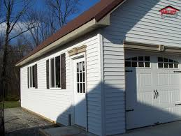 Residential Polebarn Building Sussex - Tam Lapp Construction, LLC Commercial Polebarn Building Hammton Tam Lapp Cstruction Llc Residential Pole Tristate Buildings Pa Nj Barn Kits Garage De Md Va Ny Ct Prices Diy Barns Best 25 Apartment Plans Ideas On Pinterest With Builder Lester Open Shelter And Fully Enclosed Metal Smithbuilt By Conestoga Door Pioneer Amish Builders In Pa