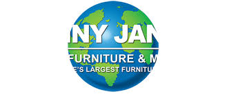 Call Us Johnny Janosik Furniture Store