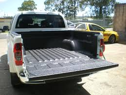 100 Rhino Liner Truck Ute Deck S Linings New Zealand