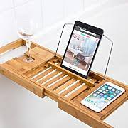 bamboo bath caddy uk bathtub caddy shop and save up to 50 uk lionshome