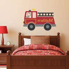 Fire Truck Wall Decals | Home Design Ideas 23 Fresh Fire Truck Wall Decor Mehrgallery Large 4ft Engine Decals For Nursery Phobi Home Designs Baby Room Elitflat 28 Decal Boys Name Full Colour Monster Car Art Sticker Lovely Ride Along Displaying Photos Of View 15 Cik74 Color Decal Transport Bedroom Childrens Custom Vinyl Stickers Perfect Marshall S Showing Gallery 13 Height Chart Measure Refighter Unit