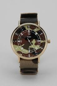 Camo Deck Fasteners Nz by 35 Best Camo Wrist Clocks Images On Pinterest Clocks Camouflage