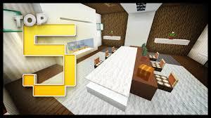 Minecraft Kitchen Ideas Ps4 by Minecraft Dining Room Designs U0026 Ideas Youtube