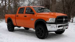 2015 Ram 2500 Tradesman Lifted Power Wagon! 777 Customs Upfit! - YouTube Chevygmc Ultimate Truck Off Road Center Omaha Ne Mayjune 2016 Magazine By Issuu Chevrolet Colorado In Gallery Dodge Accsories 2013 Bozbuz Washington County Food Shdown Kenworth T680 76 High Roof Sleeper Exterior And Cabin 2015 Ram 2500 Tradesman Lifted Power Wagon 777 Customs Upfit Youtube Pal Pro 43 Rockstar Hitch Mounted Mud Flaps Best Fit Gametruck Lincoln Council Bluffs Party Trucks