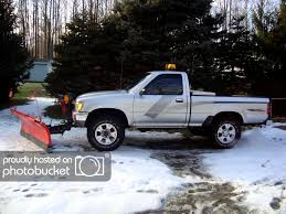 Snow Plow Installation Snow Plow Sales And Installation Small Truck ... Truck Pro Equipment Sales Inc Home 2015 Ford F150 Looks Great With A Snow Plow 2016 Intertional Workstar Youtube 2001 Xl F550 Dump W Salt Spreader Online 1992 Chevrolet Kodiak Topkick Dump Truck W12 Pickup Trucks For Sale Western Plows Ajs Trailer Harrisburg Pa 1990 F600 Dump With 10 Foot Snplow For Mack Rd690p Single Axle 2000 Sterling Lt9511 St Cloud Mn Northstar