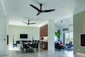 Belt Driven Ceiling Fan Kit by Living Room Lighting And Ceiling Fans Decorative Ceiling Fan