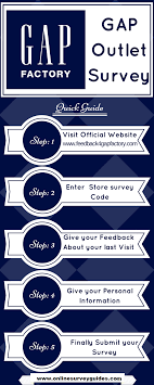 Www.feedback4gapfactory.com | GAP Factory Store Feedback Survey Gap Factory Coupons 55 Off Everything At Or Outlet Store Coupon 2019 Up To 85 Off Womens Apparel Home Bana Republic Stuarts Ldon Discount Code Pc Plus Points Promo 80 Toddler Clearance Southern Savers Please Verify That You Are Human 50 15 Party Direct Advanced Personal Care Solutions Bytox Acer The Krazy Coupon Lady