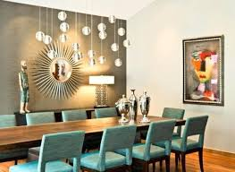 Modern Dining Room Chandeliers Light Fixtures Awesome Design Top Table
