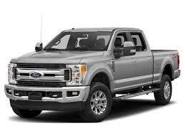 100 F250 Truck Used 2018 Ford Super Duty For Sale CarGurus