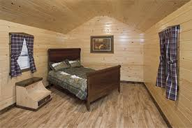 best amish built storage sheds 34 for your saltbox storage shed