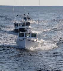 Wicked Tuna Dave Boat Sinks by 7 Best Pin Wheel Tuna Images On Pinterest Pin Wheels Wicked And