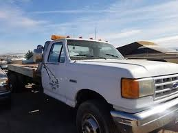 Used Trucks For Sale In Utah ▷ Used Trucks On Buysellsearch 2007 Chevrolet Silverado 2500hd Ltz Lifted Chrome Wheels Utah Img_0417_1483228496__5118jpeg Dealing In Used Japanese Mini Trucks Ulmer Farm Service Llc 1950 Gmc Dump Truck For Sale Classiccarscom Cc960031 1966 Pickup Sale Pleasant Grove Utah Youtube Preowned Dealership Pocatello And Logan Id Cars One Stop 2000 Ford F750 For With Nissan Ud Also Companies Kenworth In On Buyllsearch Doctors To Sue Tvs Diesel Brothers Illegal Modifications Fresh Small 7th And Pattison Warner Truck Centers North Americas Largest Freightliner Dealer