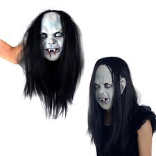 Purge Halloween Mask Uk by 100 Halloween Masks 2017 Kim Kardashian U0027s Halloween