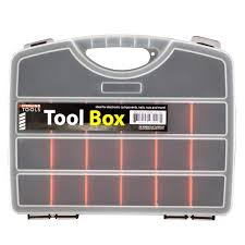 Cheap Snap On Tool Box For Sale Australia, Find Snap On Tool Box For ... 57 Bel Air Snap On Tool Box Ford Truck Club Gallery Tools In Snapon Whos Got One New Snapon Franchise Trucks Ldv Bangshiftcom Just A Car Guy Look At This Incredible Van 1951 Ih Metro On Metal Whee Cabl Roller Tool Chest Ocd 2018 Kevin Kindalls 26 Peterbilt 337 Custom Introduced New Lockers For Its Epiq Storage Units The Creeper Seat 1928348850 I Will Not Buy A Box Snap On K60k200 Replica 600 Pclick