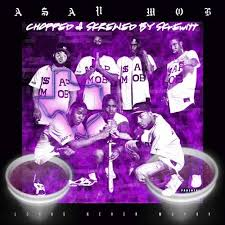 Choppas On Deck Download by Various Artists A Ap Mob Lords Never Worry Chopped U0026 Skrewed