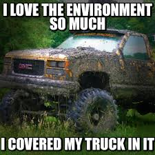 Real Truck Memes | Hahaha! Www.realtruck.com/ | RealTruck .Com | Flickr Realtruckcom Has Over 5000 Accsories For Your Truck Youtube Real Trucks Truckshow Jesperhus 2016 Part 1 Realtruckcom Added A New Photo Facebook Actros Simulator Android Games In Tap Realtruck Photos Visiteiffelcom United Vision Logistics Media Centre Beauty Or The Beast The Advertisements B4goods Kenworth T440 Gta5modscom Mountain View Dodge Jeep Ram Quality Customized Showing A Newbie What Looks Like Trucksim 5 Things To Know About 2017 Honda Ridgeline