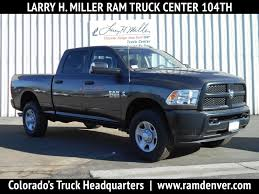 New Ram Truck Specials In Denver | Denver Ram Truck Center 104th Two Exciting Ram Truck Announcements Made At Naias 2015 Ramzone 20 Ram Black Colors Mid Night Editions Highest Rated Suv Used Specials Dick Hannah Center Vancouver 8 Lift Kit By Bds Suspeions On Dodge Caridcom Gallery Dealer Near Spartanburg South Carolina 2018 Limited Tungsten Edition Pickup New Truck Explore Trucks In Great Bend Ks Marmie Chrysler Lineup Garner Nc Capital Cjd Pickup Wikipedia Launches Specialedition Packages For 2500 6 Mods Performance And Style Miami Lakes Blog