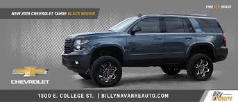 100 Mississippi Craigslist Cars And Trucks By Owner Billy Navarre Chevrolet In Lake Charles LA Serving Jennings And