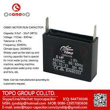 Cbb61 Ceiling Fan Capacitor 5 Wire by Ceiling Fan Wiring Diagram Capacitor Cbb61 E183963 Buy Cbb61