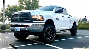 2017 Dodge Ram 5.7 Hemi | 2019 2020 Top Car Models