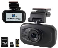 WheelWitness HD Pro Dash Cam Review - Car Camera Guide Dash Cameras Full Hd 1080p 720p Best Buy Canada Vehicle Blackbox Dvr In Car Cam Dashboard Camera Backup 2014 Ford F250 Superduty Blackvue Dr650gw2ch Installed The 5 Top Dual Channel Cams Of 2018 Dashcamrocks 2 Dashcam Benefits Toyota Motors Philippines Quezon Avenue Odrvm 1080p Front And Rear Wikipedia Trucker More Protect Yourself Today Falcon 2017 New 24 Inch Dvr Hd Video For Reviews Comparison Exeter Audio Specialists Instant Proof 9462 With 27 Screen