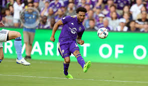 Giles Barnes Already Integral Part Of Orlando City - Orlando Sentinel Toronto Argonauts Where Are The 1983 Grey Cup Champions Now Alec Eslick On Twitter Jbbarnes14 Sixstarfootball Joebarnes22 Freshman Year Hlights Joseph Barnes Hlights Hudl Caleb Rich Shows Well At Recruit757 Cpac Event Video Ultimate Week Nine Recruit757friday Night Flights Top Ten Recruit Ray Nitschke Wikipedia Brett Jones Gridiron Football Joe Cole Derves His Day In Sun Tampa Bay Rowdies Daily Thejosephbarnes John Footballer Soledad High School Christopher