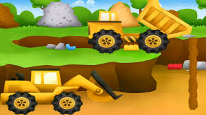 Truck Videos For Children ,Digger Truck Cartoon For Children ... Monster Truck Videos Grave Digger Images The Truck Bulldozer Transportation Learn In Cars Cartoon For 100 Trucks Patrol S Paw Meets The A Funny Toy Parody Little Builder Backhoe Excavator Crane Diggers Youtube Halloween Sago Mini And Roller Everybodys Scalin For Weekend Trigger King Rc Mud
