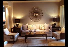 Living Room Amazing Photo Of Rustic Wall Decoration Ideas With Unique And