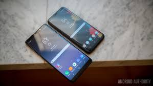 Deal $150 off unlocked Samsung Note 8 Galaxy S8 and S8 Plus at