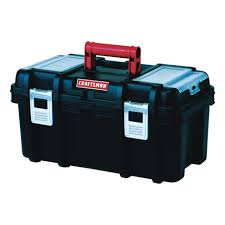 Craftsman Toolbox Poly Resin Tool Boxes Professional Box ... Have To Have It Buyers Alinum Fender Well Tool Box 40299 Mid Size Truck Tool Box Timiznceptzmusicco U Midsize Crossover In A Full Size Rhlvadosierracom Weather Guard Pork Chop Truck Inlad Lund 5225 In Or Mid Steel Black Ram Introduces Rambox System For Pickup Trucks With 6foot4inch Uws Single Lid Wheel Draw Slide Shop Boxes At Lowescom Truckdome Bed Storage With Interesting Over The Amazoncom Duha 70200 Humpstor Unittool Boxgun Swing Case Samurai Trucks