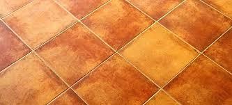 terracotta floor tile cost terracotta tile floor sealer terracotta