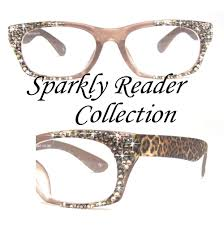 Reading Glasses | Mens And Womens | DebSpecs.com Glassesusa Online Coupons Thousands Of Promo Codes Printable Truedark 6 Email List Building Tools For Ecommerce Build Your Liquid Eyewear Made In Usa 7 Of The Best Places To Buy Glasses For Cheap Vision Eye Insurance Accepted Care Plans Lenscrafters Weed Never Pay Full Price Again Ralph Lauren Fabrics Mens Small Pony Beach Shorts On Twitter Hi Samantha Fortunately This Code Lenskart Offers Jan 2223 1 Get Free Why I Wear Blue Light Blocking Better Sleep
