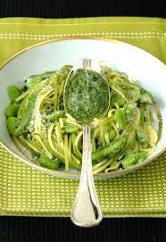 comment cuisiner les f es fraiches asperges recettes avec des asperges vertes ou blanches pates