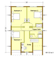 sophisticated 1200 Sq Ft House Plans Ideas Best idea home design