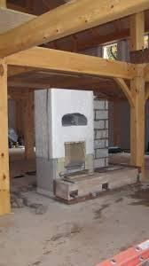 Fireplace Refractory Panels For Sale