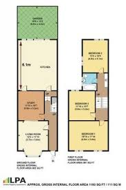 Ground Floor Extension Plans Lovely I D Make The Dining Room A Laundry And Smallest