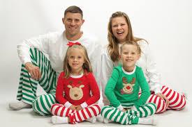 Fortunoff Christmas Trees Nj by Christmas Pajama Pants For Family Christmasku Com