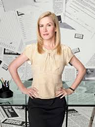 Hit The Floor Wikia by Angela Martin Dunderpedia The Office Wiki Fandom Powered By Wikia