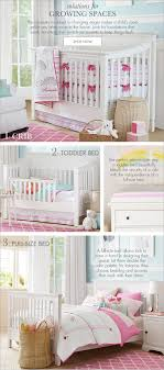 Pottery Barn Bedroom Set - Myfavoriteheadache.com ... Stanley Young America Boardwalk Builttogrow Acclaim Convertible The Backyard Boutique By Five To Nine Furnishings Pottery Barn Crib Creative Ideas Of Baby Cribs Larkin Espresso Blankets Swaddlings White With Kids Nursery Event Httpmonikahibbscom Oh Be Best 25 Crib Ideas On Pinterest Barn Discount Register Mat Sleigh As Well Quinn Laurel 4in1 Davinci Blythe Cot Vintage Grey