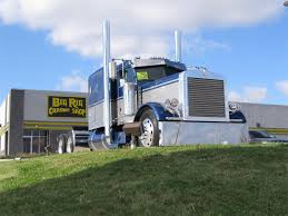 Truck Paper | Badass Trucks | Pinterest | Cars 18 Wheel Truck Paper Templates Trailermfx Dioramasmodelsrcs Volvo 670 New Truckpaper At 2018 Vehicles For On Twitter Its Truckertuesday This 2014 Peterbilt Tandem Dump Sale Html Images Of Home Design Page Rays Sales Kenworth Tsmdesignco Ak Trailer Aledo Texax Used And Jordan Trucks Inc Tsi Ttc Tipper Trailers The Company Taco Update La Taco
