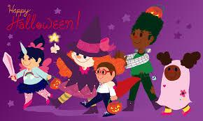 Vienna Halloween Parade 2014 by File Greenwich Village Halloween Parade 6451247727 Jpg Japan To